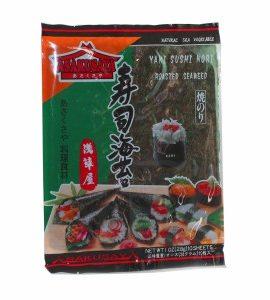Alga-Nori-intere-per-sushi-10-fogli-33