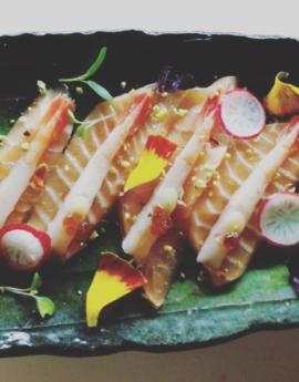 salmone med